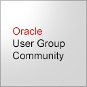 Oracle User Group