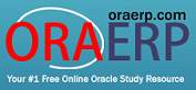 Oracle Forum - The Knowledge Center for Oracle Professionals - Looking Beyond the Possibilities
