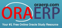 Oracle ERP - The Knowledge Center for Oracle ERP Professionals - Looking Beyond the Possibilities